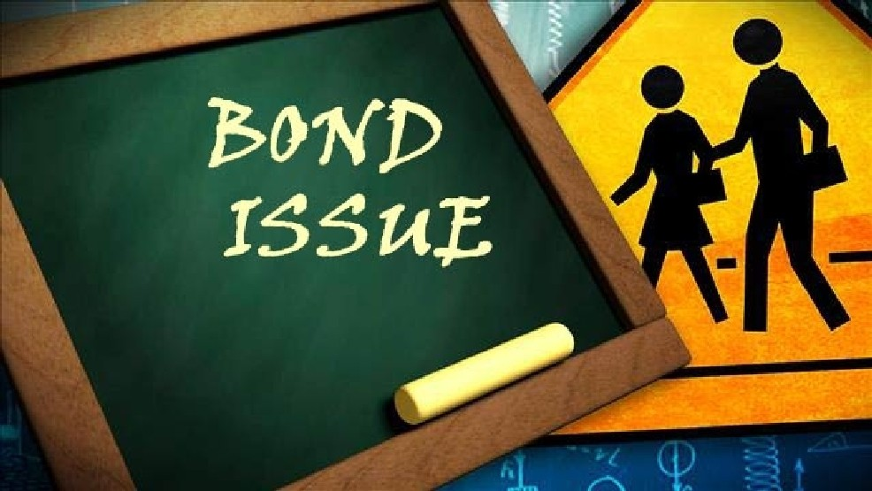 Image result for school bond issue